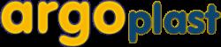 Логотип АРГОПЛАСТ