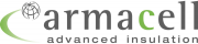 Логотип Армаселль