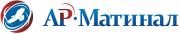 Логотип АР-Матинал