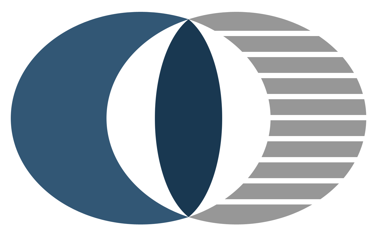 Логотип Артеврострой