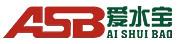 Логотип ASB МОСКВА САНТЕХНИКА