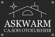Логотип АскВарм
