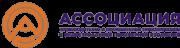 Логотип Ассоциация Производителей И Потребителей Трубопроводов С Индустриальной Полимерной Изоляцией (АППТИПИ)