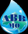 Логотип Ассоциация водоснабжения и водоотведения Московской области (АВВМО)