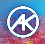 Логотип АстраКлимат