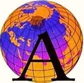 Логотип АВАНТ-ИНВЕСТ