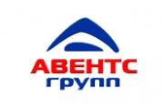 Логотип АвентсКлимат