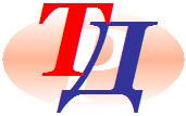 Логотип автс  теплодром