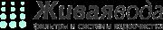 Логотип Башкирская инженерная компания