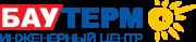 Логотип Баутерм