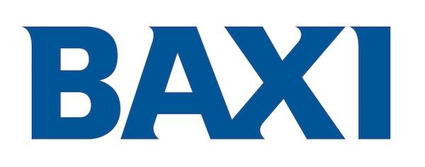 Логотип BAXI S.P.A.