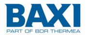Логотип БДР ТЕРМИЯ РУС