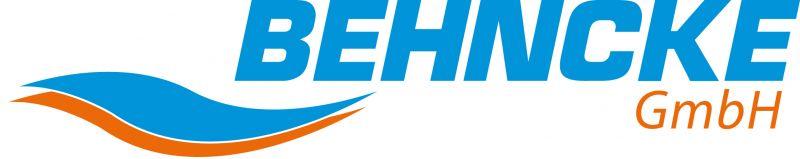 Логотип BEHNCKE GMBH