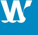 Логотип БЕЛАЯ СФЕРА