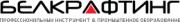 Логотип Белкрафтинг