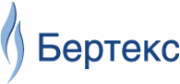 Логотип «ИПФ «Бертекс».