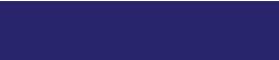 Логотип БИО-ХИМ
