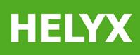 Логотип БИОПЛАСТ (HELYX TM)