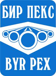Логотип БИР ПЕКС