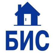 Логотип БИС ГРУППА КОМПАНИЙ