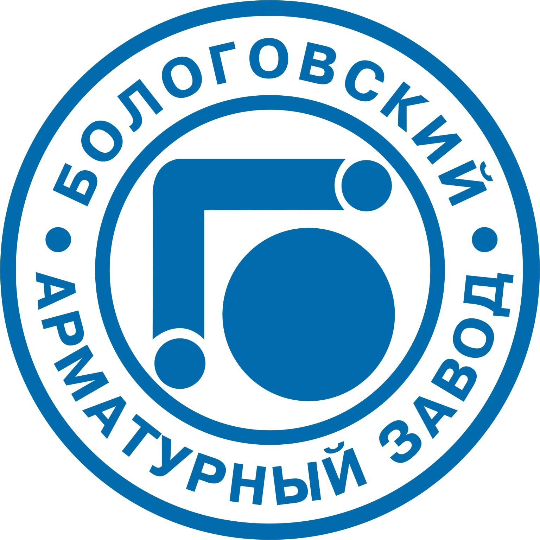 Логотип БОЛОГОВСКИЙ АРМАТУРНЫЙ, ТД