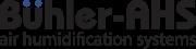 Логотип Buhler-AHS