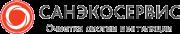 Логотип CанЭкоСервис