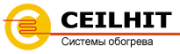 Логотип Селхит