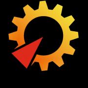 Логотип ЦентрСнабПром