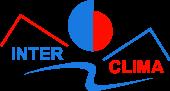 Логотип Частное инжиниринговое унитарное предприятие «Интерклима»