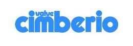 Логотип ЧИМБЕРИО