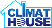 Логотип Climat-House