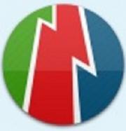 Логотип ЦВК