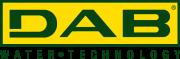 Логотип ДАБ ПАМПС