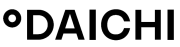 Логотип Daichi