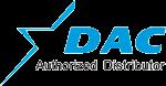 Логотип Компания ДАК