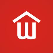 Логотип Дамен