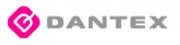 Логотип Dantex
