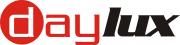 Логотип Daylux и Heatline