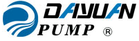 Логотип DAYUAN PUMPS (ZHEJIANG) INDUSTRY CO.