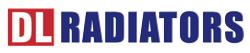 Логотип DELONGHI — DL RADIATORS SPA