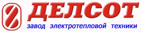 Логотип ДЕЛСОТ