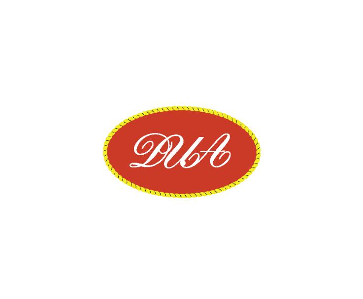 Логотип ДИА