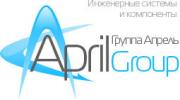 Логотип ДОМИНУС
