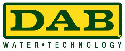 Логотип ДВТ Груп