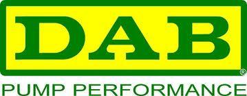 Логотип DWT GROUP