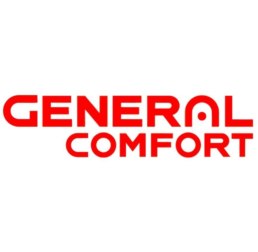 Логотип General Comfort