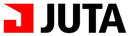 Логотип ЭФФЕКТ-ЭКО
