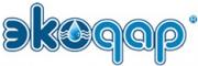 Логотип Экодар