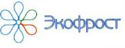 Логотип Экофрост